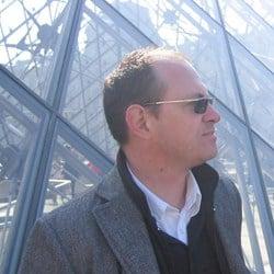 Thomas Seipel THS Architekten