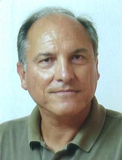 Gianni Poddi