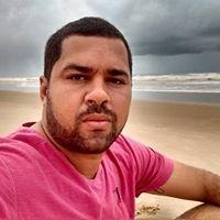 Junior Pinheiro