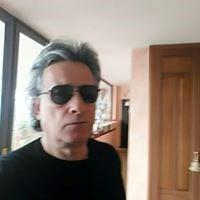 Pino Pollidori