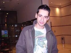 Aleksandar Mihaylov