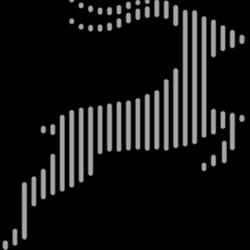brandexpress widget