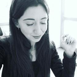 Stefania Marcaccio