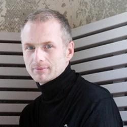 Oliver Franz
