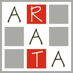 Arata EcoBuilding's Logo