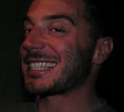 Marco Osmetti