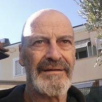 Roberto Segante