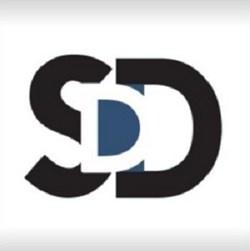 Scott D.  DeSalvo