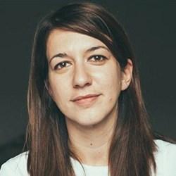 Annalisa  Grasselli