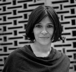 Rozana  Montiel