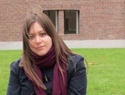 Eleonora Viviani