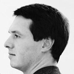 Jörg Wulff