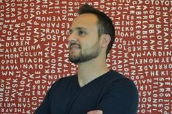 Matteo Talarico