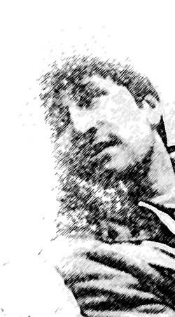 Asker Bottaev