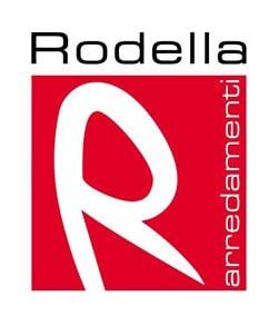Adolfo Rodella