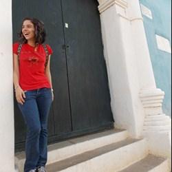 Ana Anasaysguat