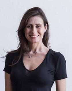 Raquel Zaffalon