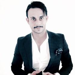 Jase Yasin Kotan