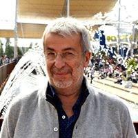 Mauro Pirrone