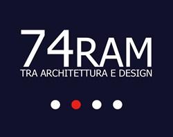 studio 74ram