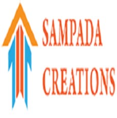 Sampada Creations