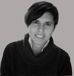 Manuela Bruno