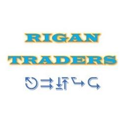 Rigan Traders
