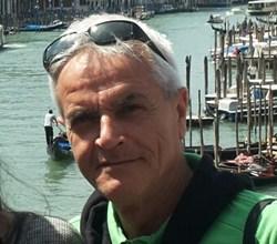 Mario Carmine Trotta