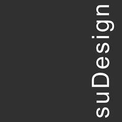 suDesign -arredi