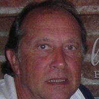 Jorge Di