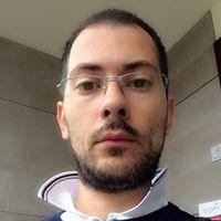 Alessio Rossato