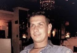Angelo Rota
