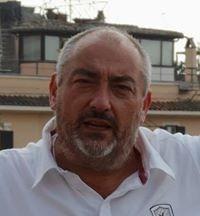 Virgilio Enrico Piralli