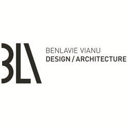 BLV Design Architecture