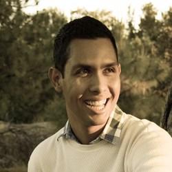 Ricardo Torres Corza