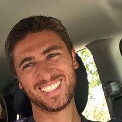 Alessandro Dal Ferro