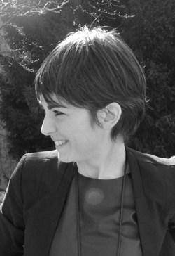 Silvia Allori
