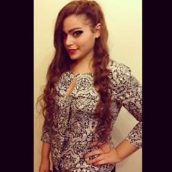 Nour Srouji