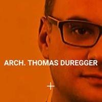 Thomas Duregger