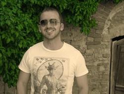 Fabio Calosso