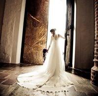 Bryllupsfotograf Fotograf