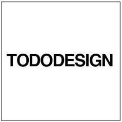 Tododesign Magazine
