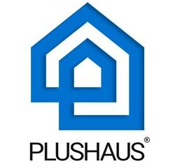 Plushaus S.r.l.