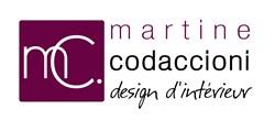 Martine Codaccioni