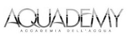 Aquademy's Logo