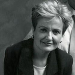 Graziella Bianchi