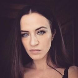 Mariia Movchan