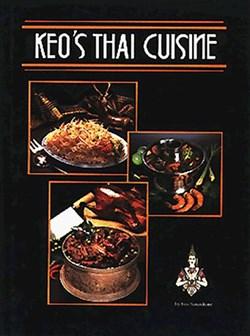 Keos Thai Cuisine