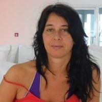 Concetta Pirillo