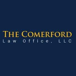 Comerford Law Office, LLC comerfordllc